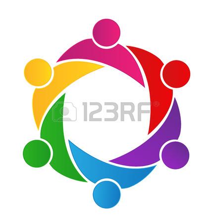 428x450 817,321 Logo Stock Illustrations, Cliparts And Royalty Free Logo