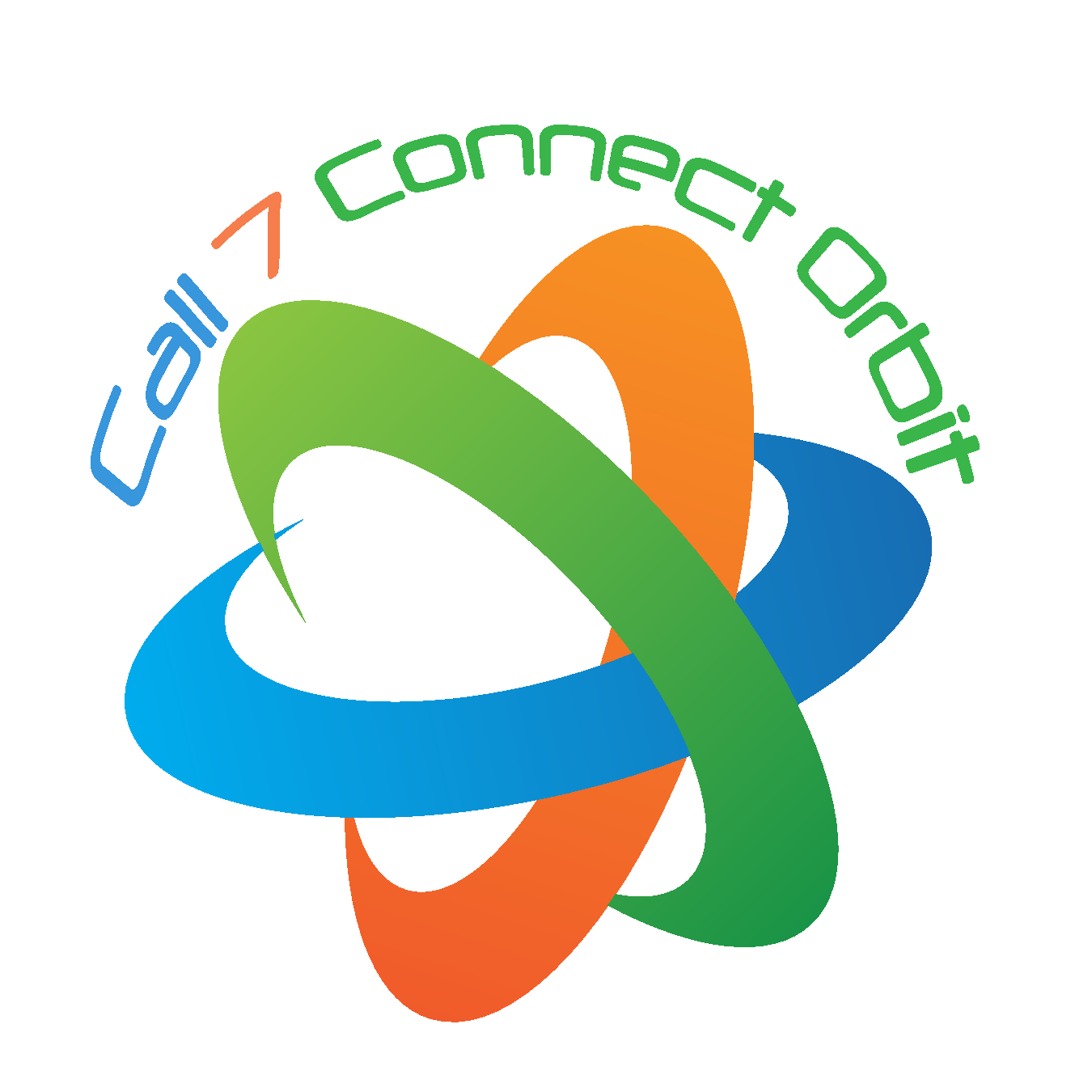 1350x1350 System Call Clip Art Cliparts