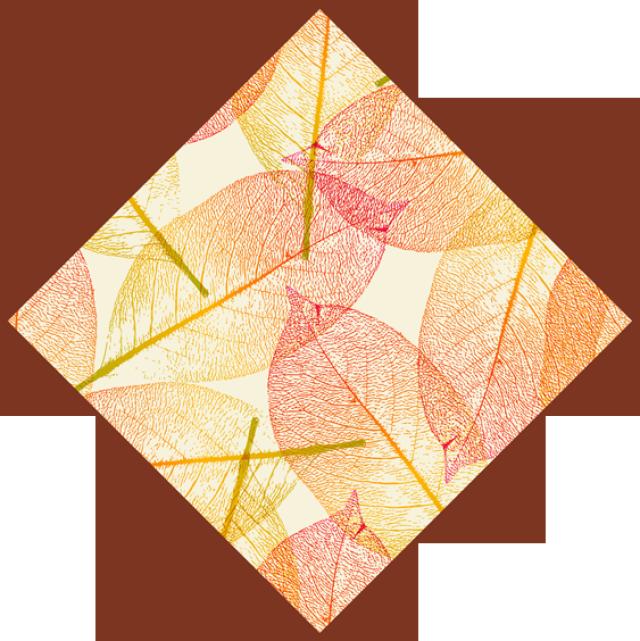 640x641 Autumnal Equinox Clip Art