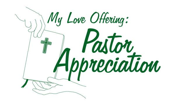600x350 Free Pastor Appreciation Clip Art
