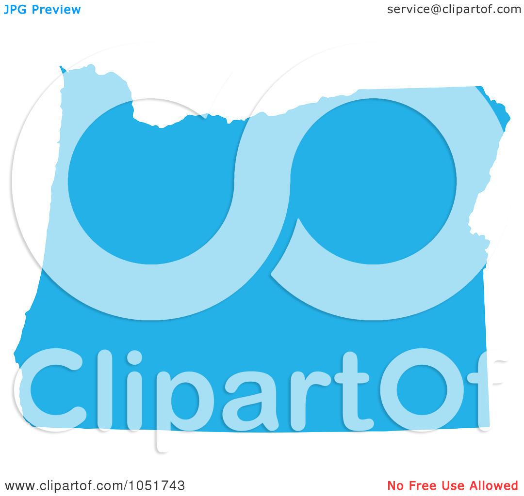 1080x1024 90 Oregon 20clipart Tiny Clipart