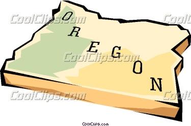 375x247 Oregon State University Clip Art