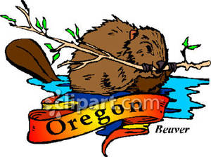 300x224 State Beaver
