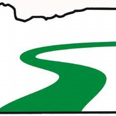 400x400 Oregon Trail Rally (@oregontrailrly) Twitter