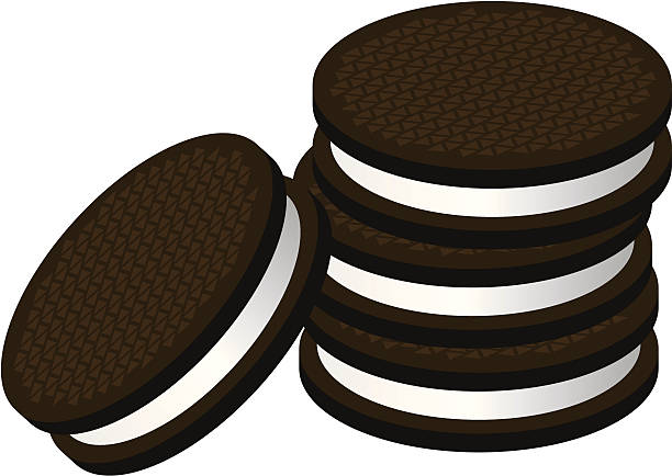 oreo clipart free download best oreo clipart on cookie jar clip art free cookie jar clipart black and white