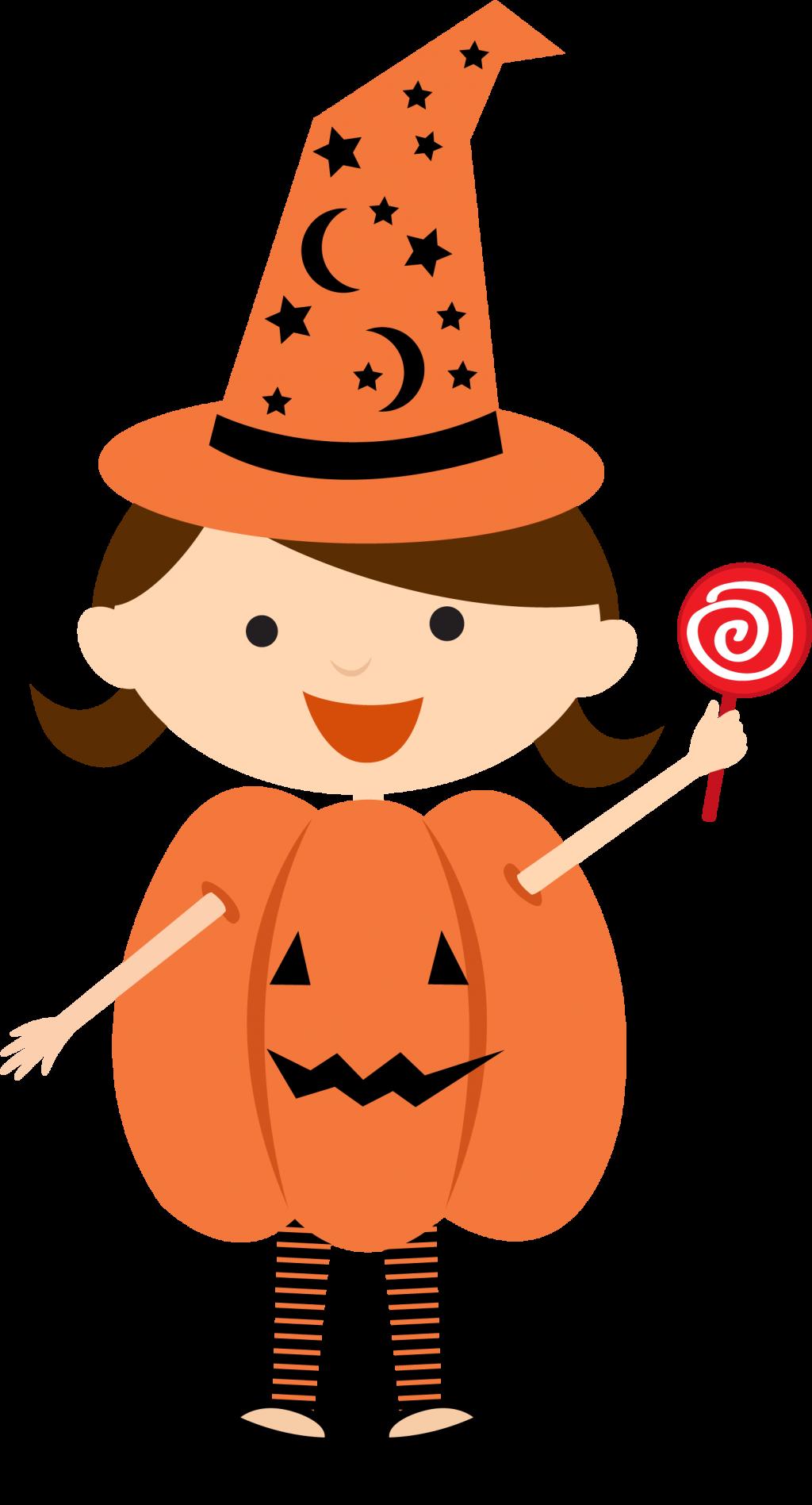 1024x1897 Halloween ~ Halloween Minus Imac2a1genesinterest Clip Art