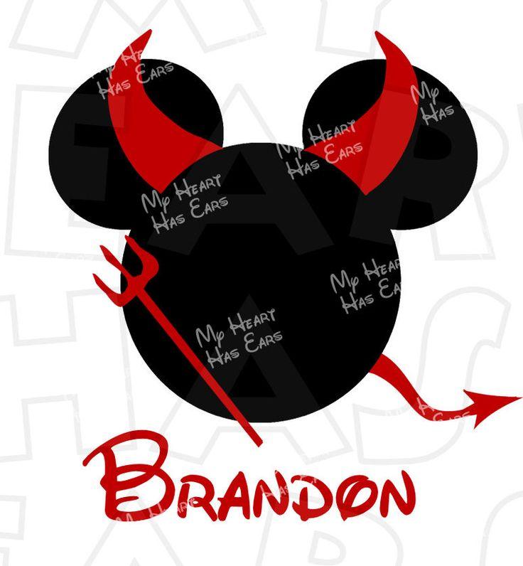 736x796 413 Best Disney Halloween Images Disneyland