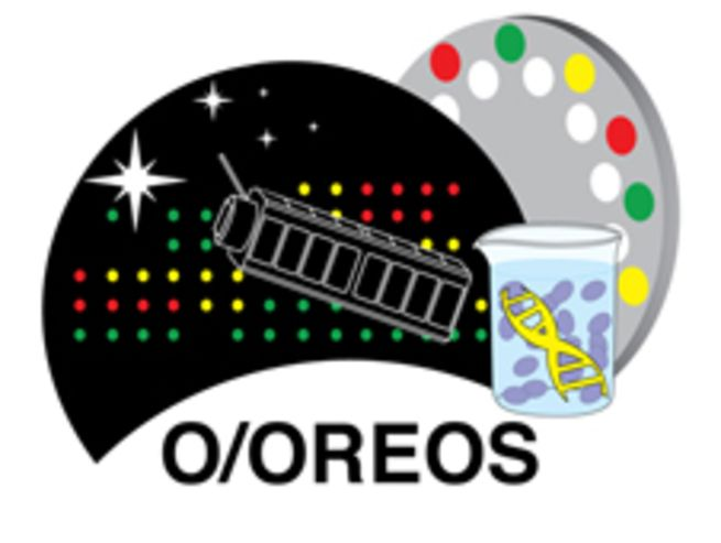 655x493 Nasa's Tasty Sounding Ooreos Mission Launches Today To Study