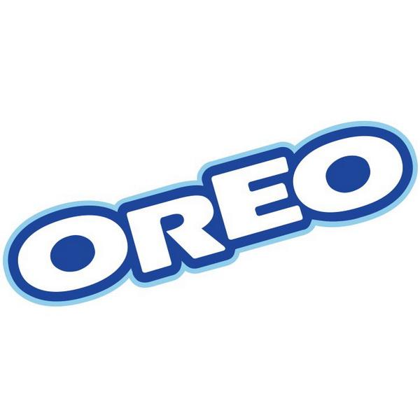 600x600 Oreo Cookie Clip Art