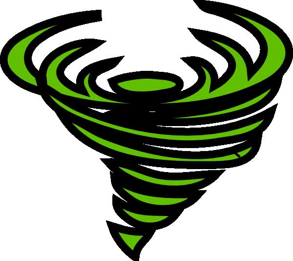 600x534 Tornado Shelter Clipart