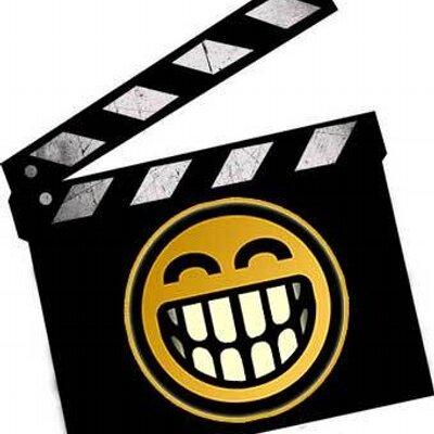 400x400 Videos De Humor On Twitter