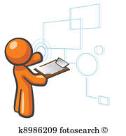 180x195 Organizing Stock Illustrations. 17,588 Organizing Clip Art Images