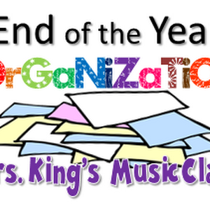 300x300 Organizing Your Games And Activities Mrs. Miracle's Music Room