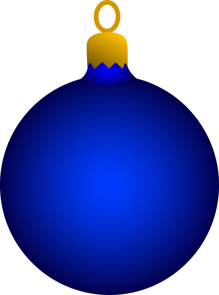 728x977 Christmas ~ Top Ornament Clip Art Free Clipart Image Christmas