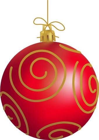340x480 Ornament Clipart Clipartmonk Free Clip Art Images