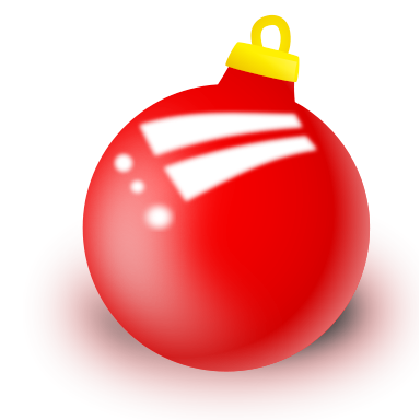 384x384 S Ornament Clip Art Download