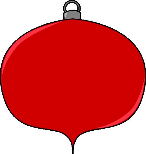500x528 Top 85 Ornament Clip Art