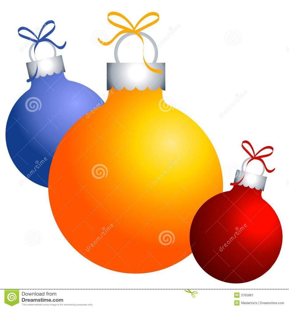945x1010 Christmas Ornaments. Clipart Christmas Ornaments Christmas Bulbs