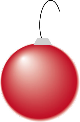 339x520 Ornament Clipart