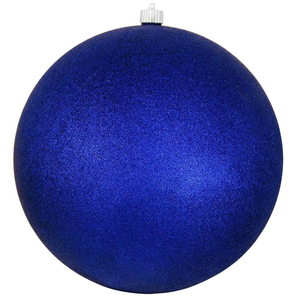 1000x1000 Blue
