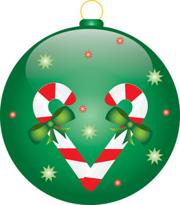 263x300 Top 86 Ornament Clip Art