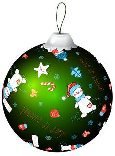 236x320 13940080all p29.html Christmas