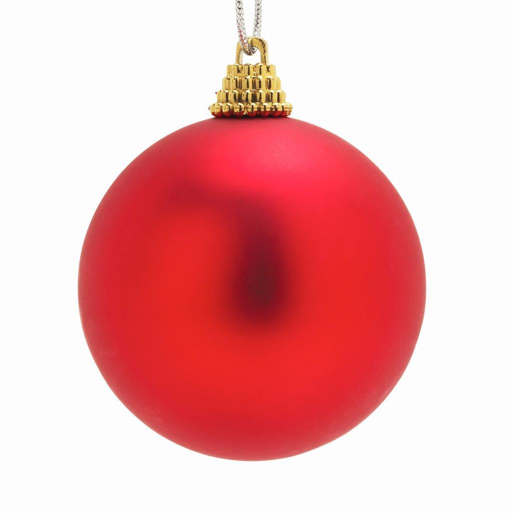 1024x1024 ornament