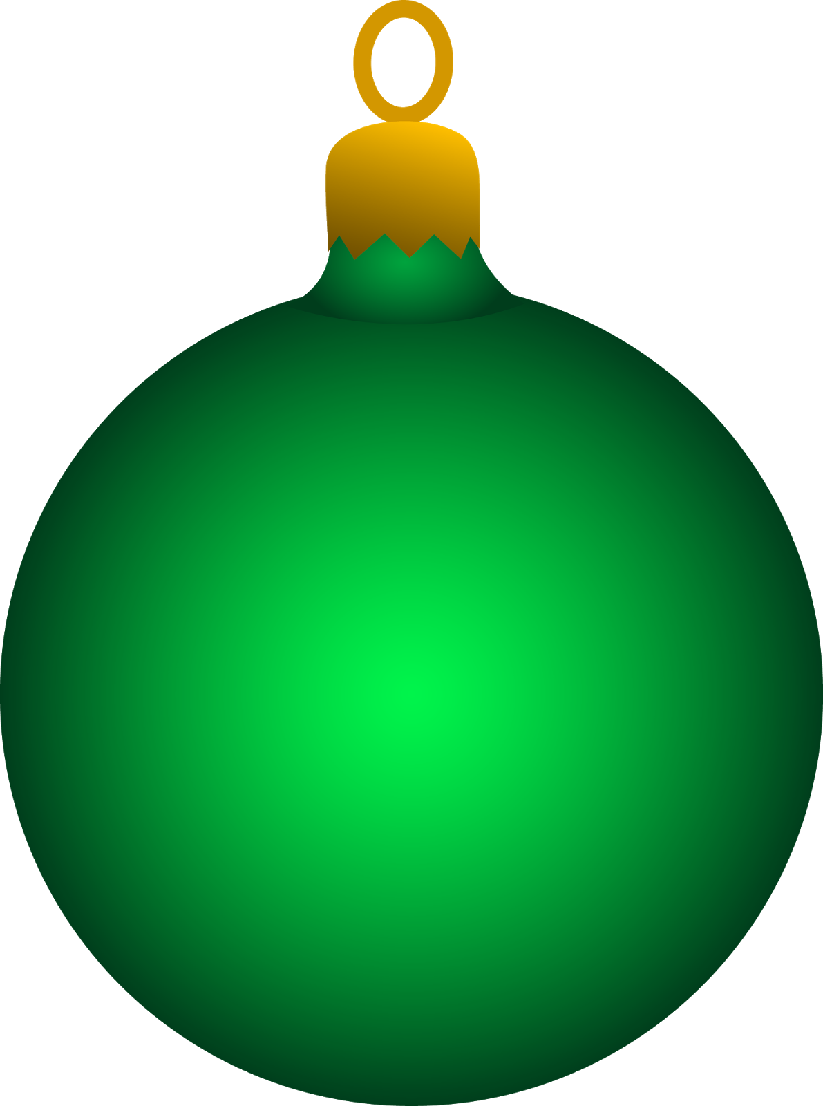 1191x1600 Christmas Ornament Clip Art