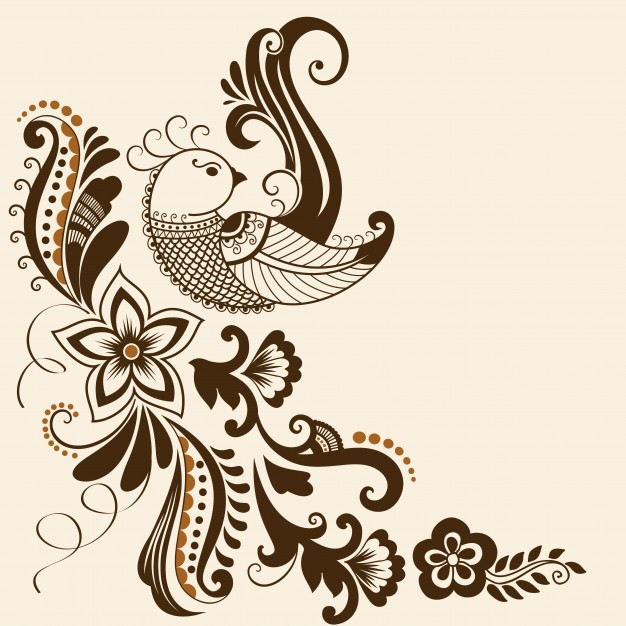 626x626 Tribal Vectors, Photos And Psd Files Free Download