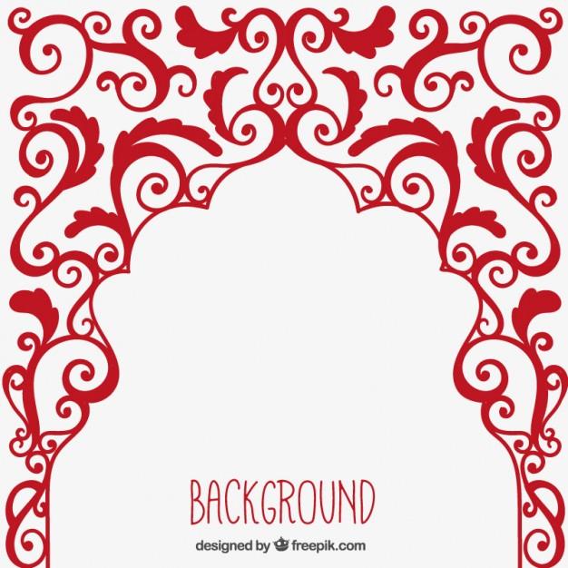 Ornament Vector Png | Free download best Ornament Vector Png ...