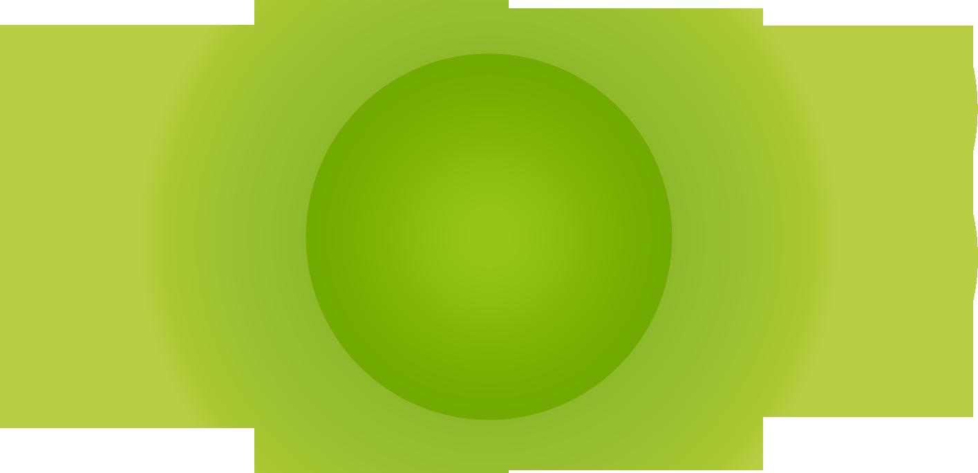 1415x684 Celtic Ornament Vector Free Caesarius