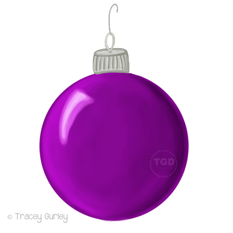 800x800 Ornament Clip Art