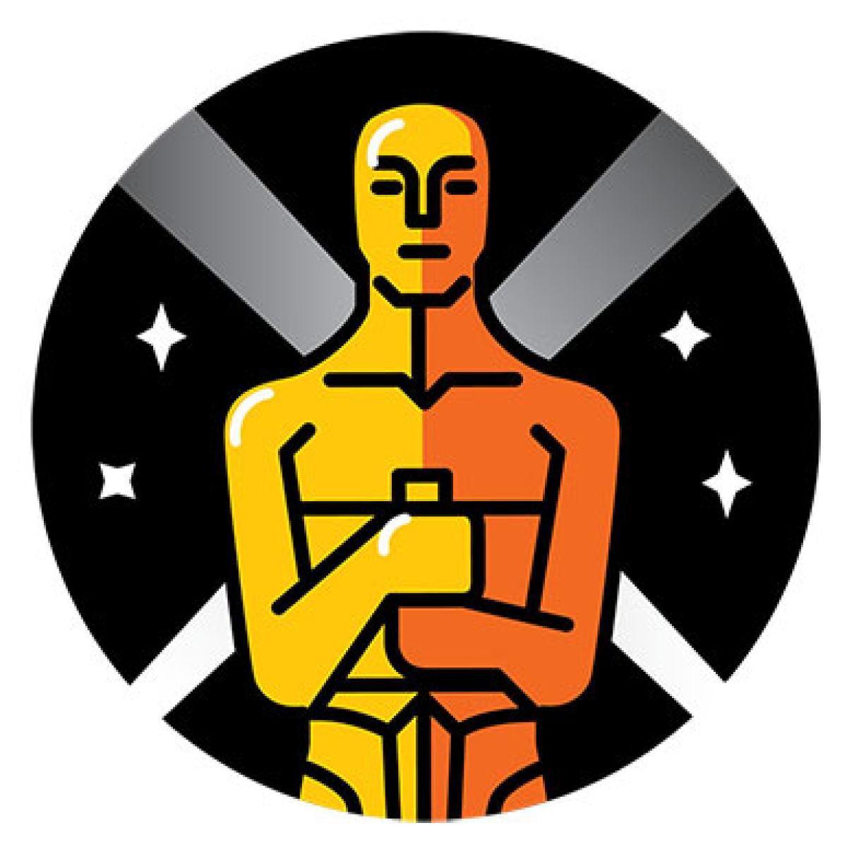 1200x1200 Oscar Winning Clip Art Cliparts
