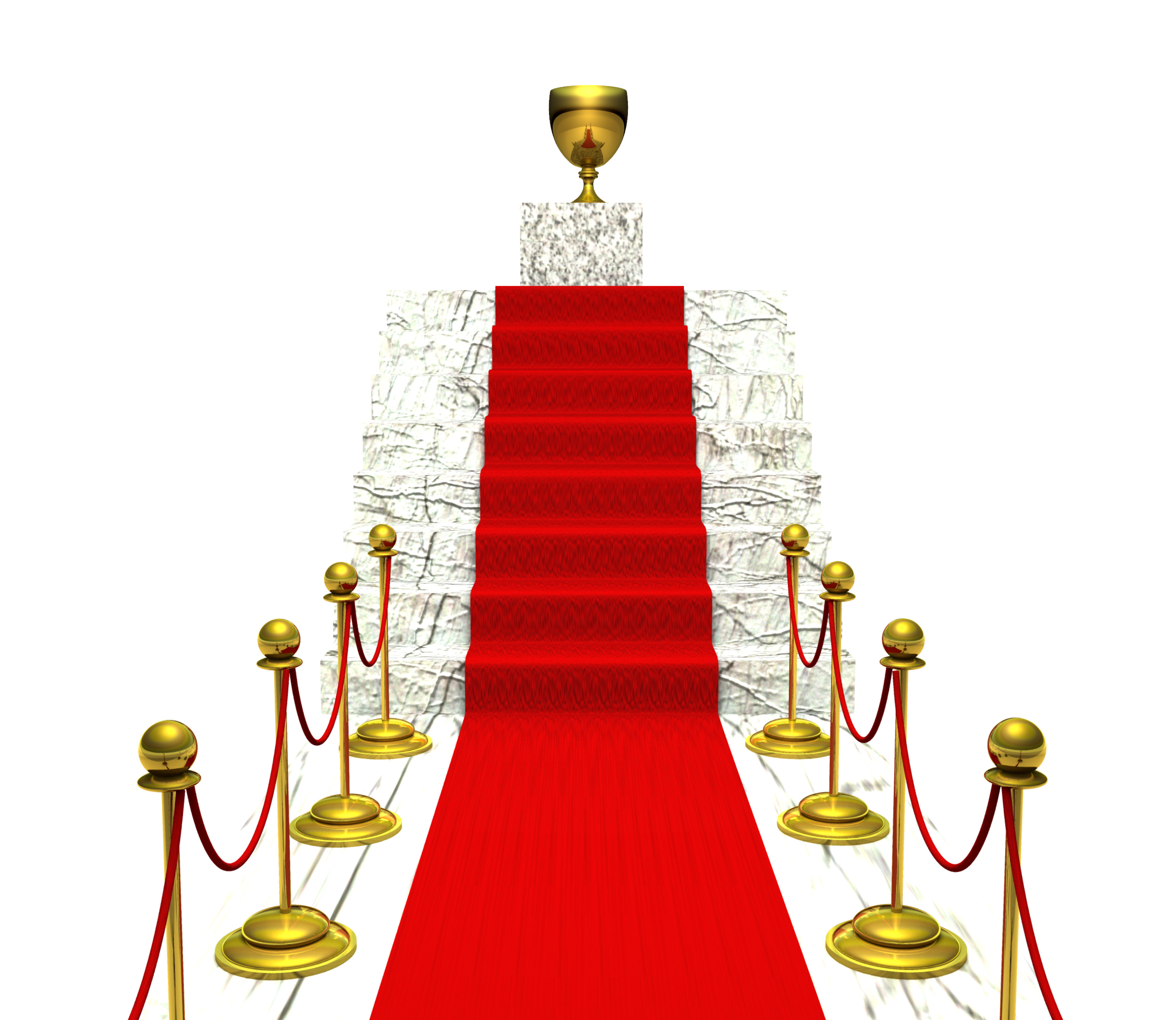2500x2169 Red Carpet Clipart Academy Awards
