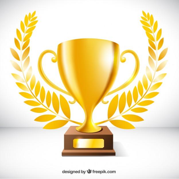 624x626 Award Vectors, Photos And Psd Files Free Download