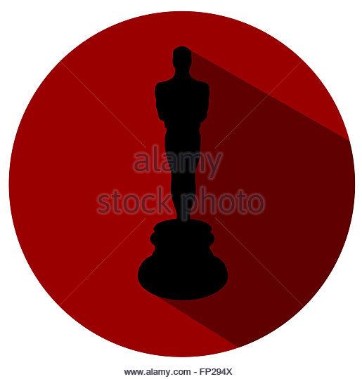 515x540 Oscar Statue Academy Award Stock Photos Amp Oscar Statue Academy