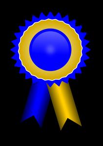 211x300 153 Award Clip Art Public Domain Vectors