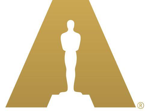 489x368 Oscar Clipart Oscar Trophy