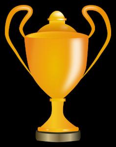 237x300 153 Award Clip Art Image Public Domain Vectors