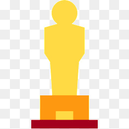 260x261 Oscars Png Images Vectors And Psd Files Free Download On Pngtree