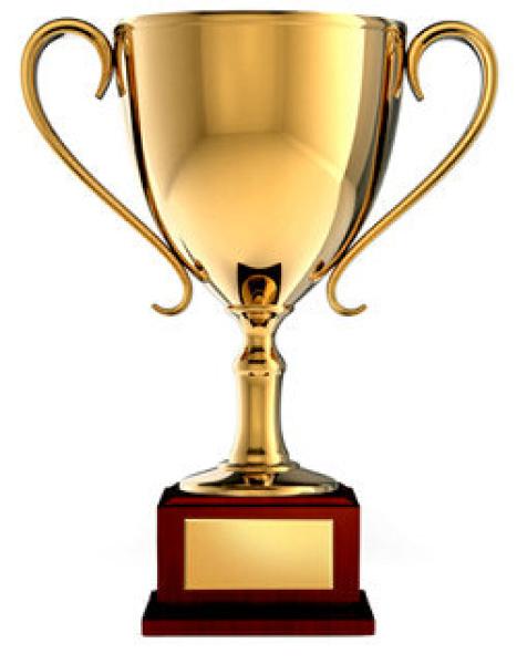 467x600 Award Clip Art