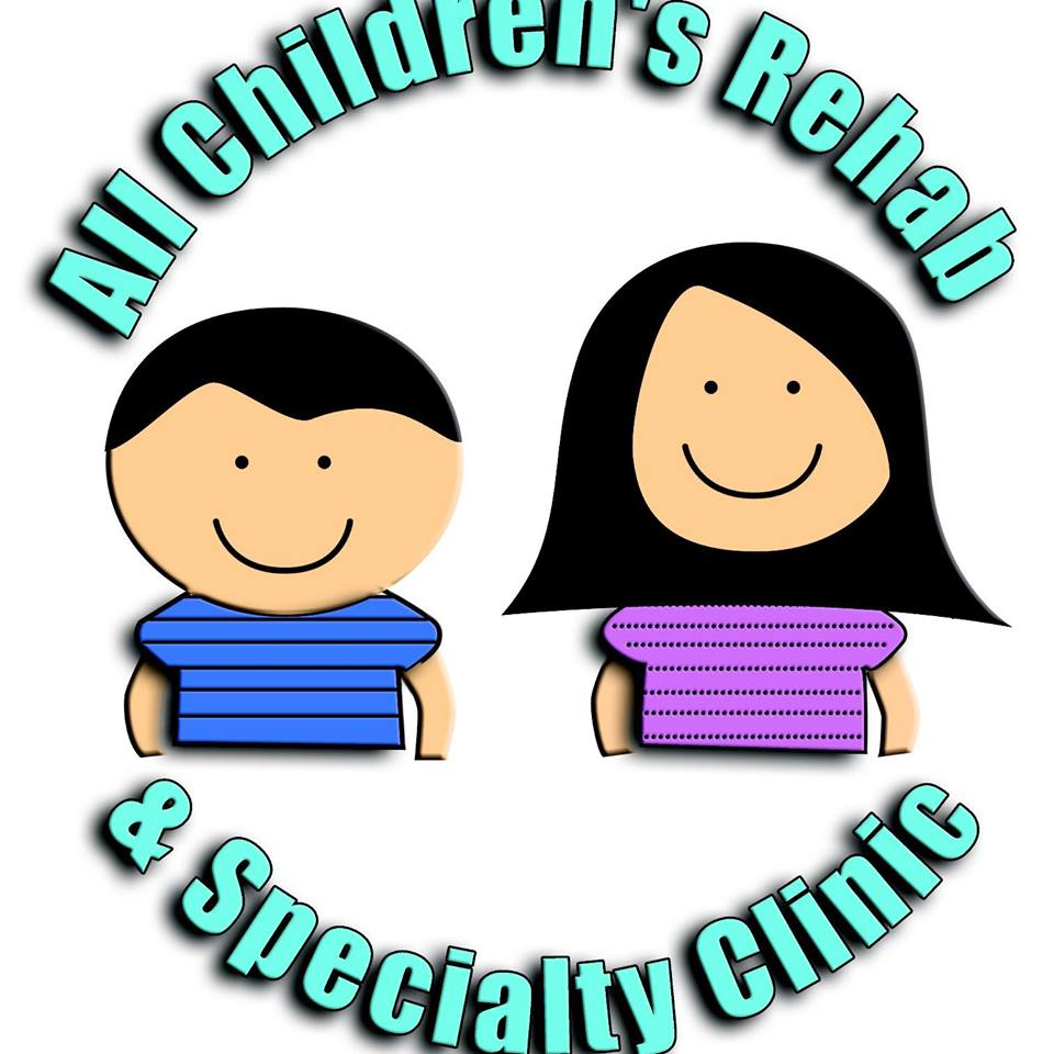960x960 Occupational Therapy Clip Art