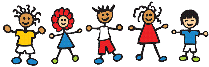 679x219 Occupational Therapy Clip Art Many Interesting Cliparts