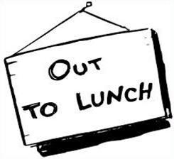 245x224 Lunch Contour Chipmunk Clip Art