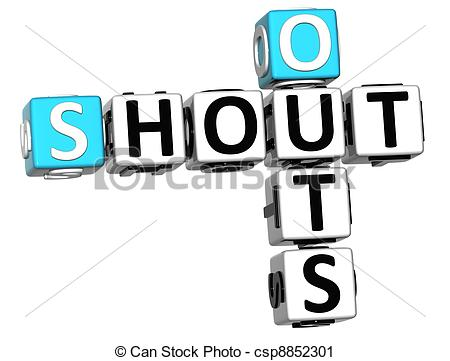 450x361 Shout Out Clip Art Many Interesting Cliparts