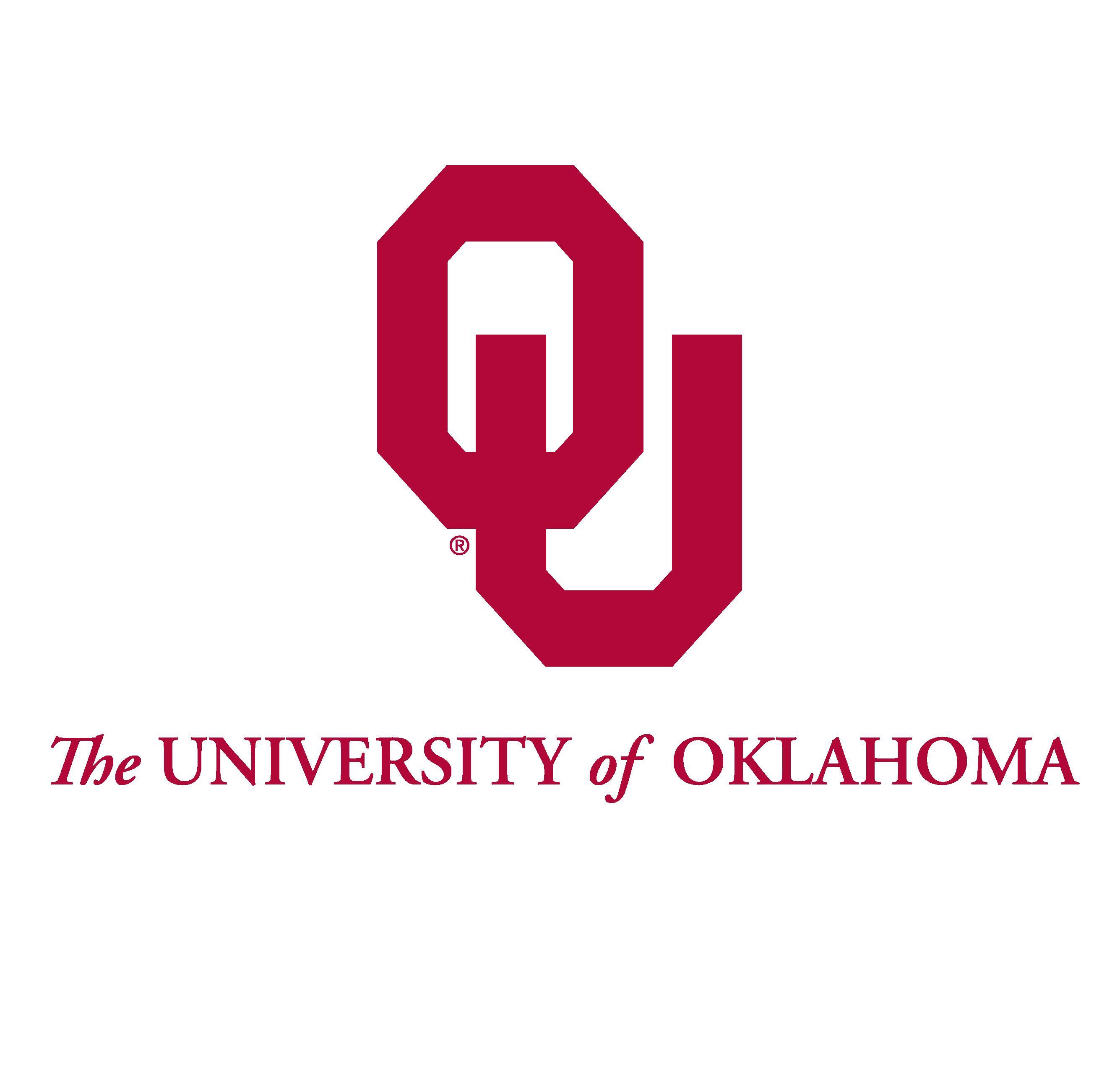 2670x2583 University Of Oklahoma Logo Clip Art