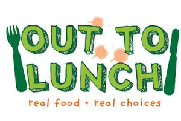 image about Out to Lunch Sign Printable identify Out For Lunch Totally free down load excellent Out For Lunch upon