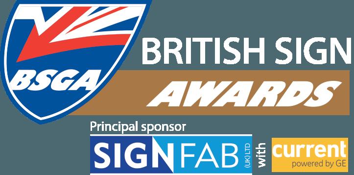723x357 Home British Sign Awards 2017