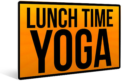 435x275 New Lunch Time Yoga With Jamie Papago Crossfit Crossfit Yoga