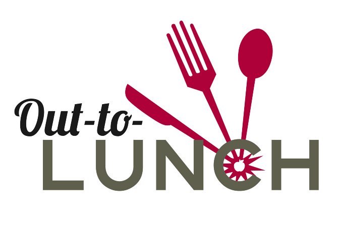 picture about Out to Lunch Sign Printable identify Out For Lunch Signage Free of charge obtain great Out For Lunch